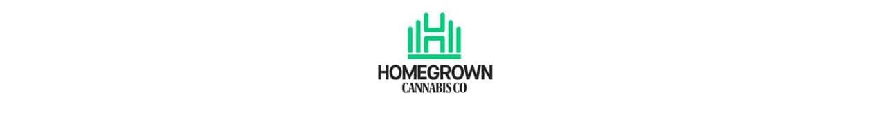 homegrown logo