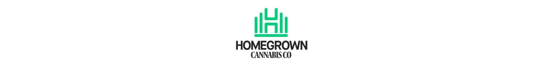 homegrown logo